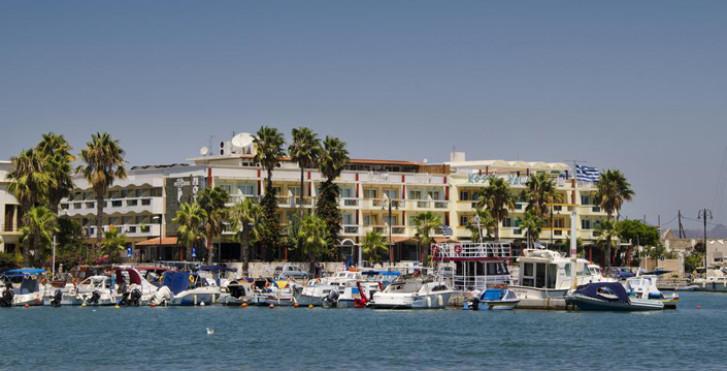 Image 24914415 - Kosta Palace Hotel