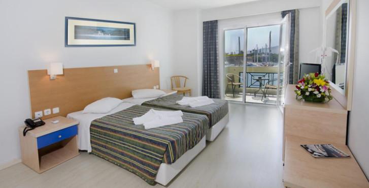 Image 24914579 - Kosta Palace Hotel