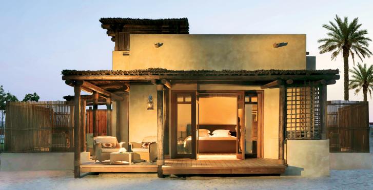 Bild 9804724 - Anantara Al Yamm Villas