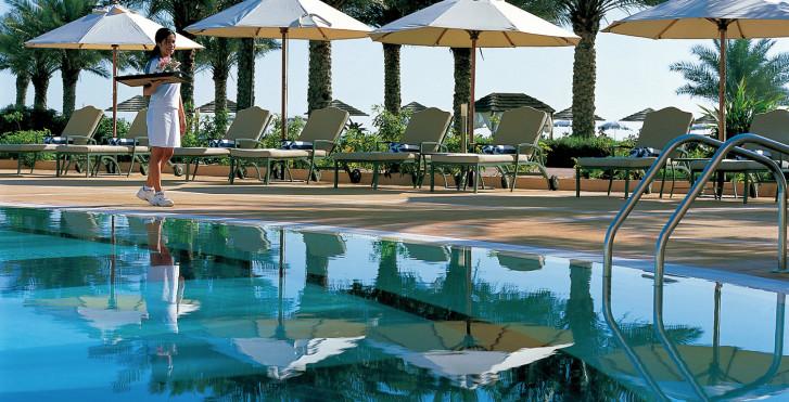 Image 9693238 - Danat Jebel Dhanna Resort