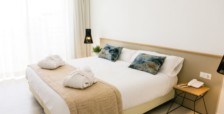 Suite - Globales Cala Bona Suites