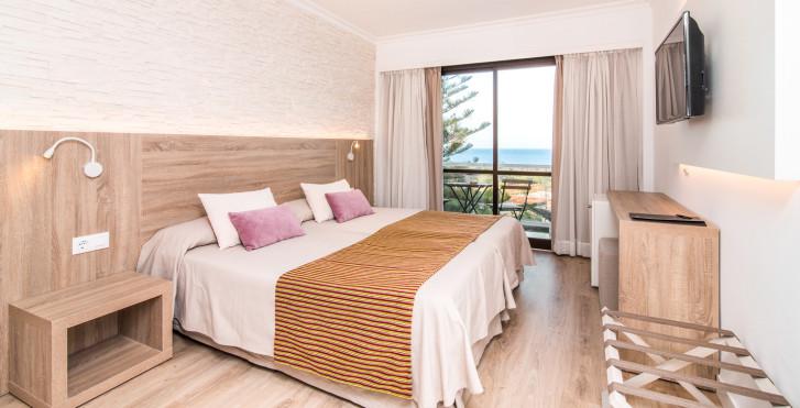 Bild 32151693 - Hotel Na Taconera