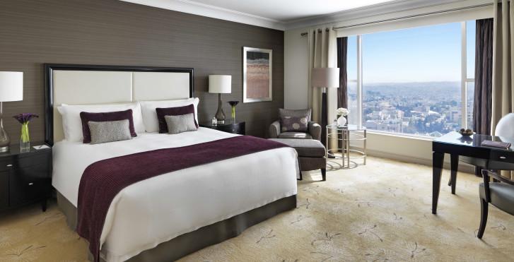 Image 22347711 - Four Seasons Hotel Amman