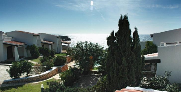Bild 8054791 - Villas Binibeca