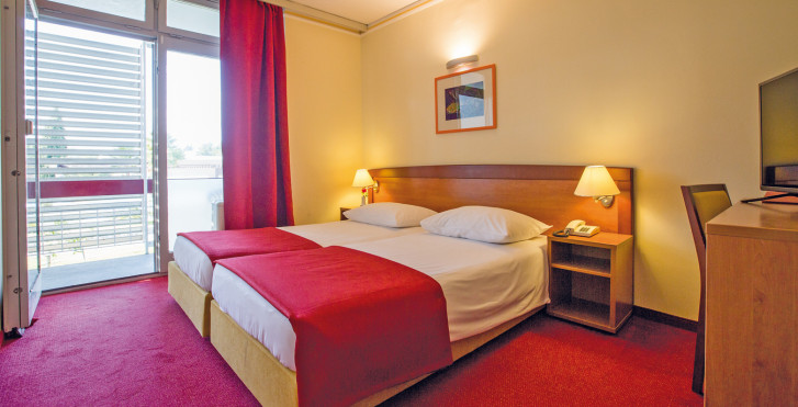 Image 28762886 - Solaris Hotel Niko