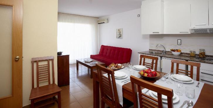 Bild 24943831 - Apartamentos Mediterranean Suites