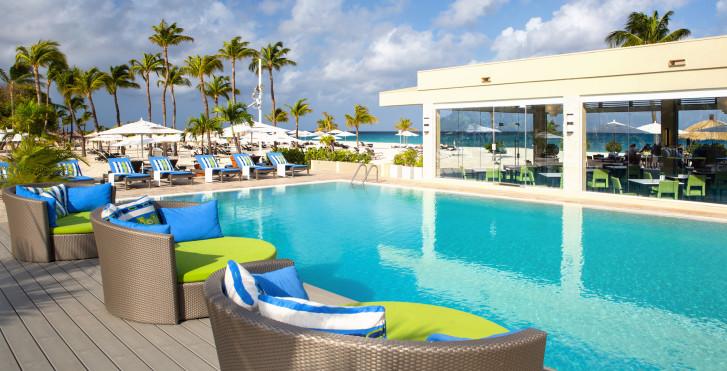 Bild 29441133 - Bucuti & Tara Beach Resorts