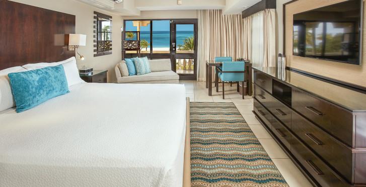 Bild 29441181 - Bucuti & Tara Beach Resorts