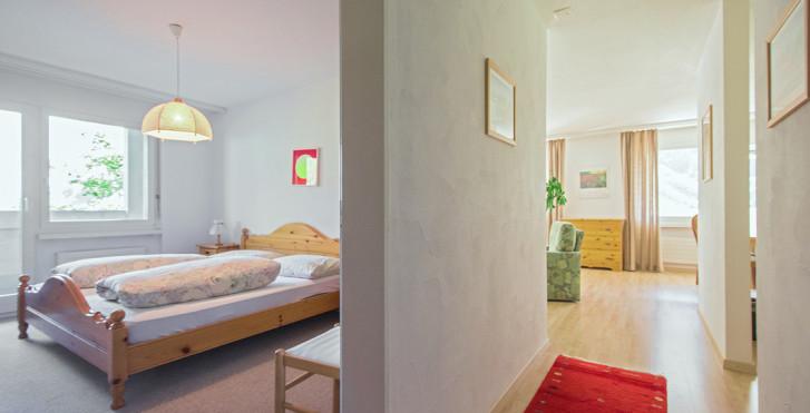 Image 13008044 - Aparthotel Disentiserhof