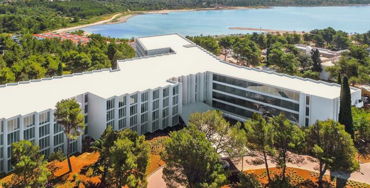 Image 31406048 - Amadria Park Hotel Jakov