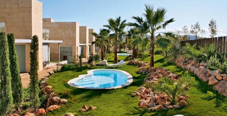 Image 8067827 - L'Escala Resort