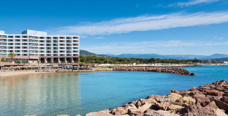 Image 8068896 - Pullman Cannes Mandelieu