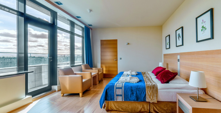 Bild 26651644 - Grand Hotel Reykjavik