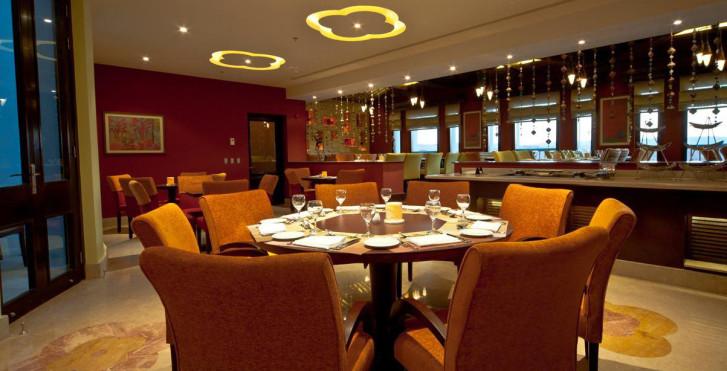 Bestes Hotel El Gouna
