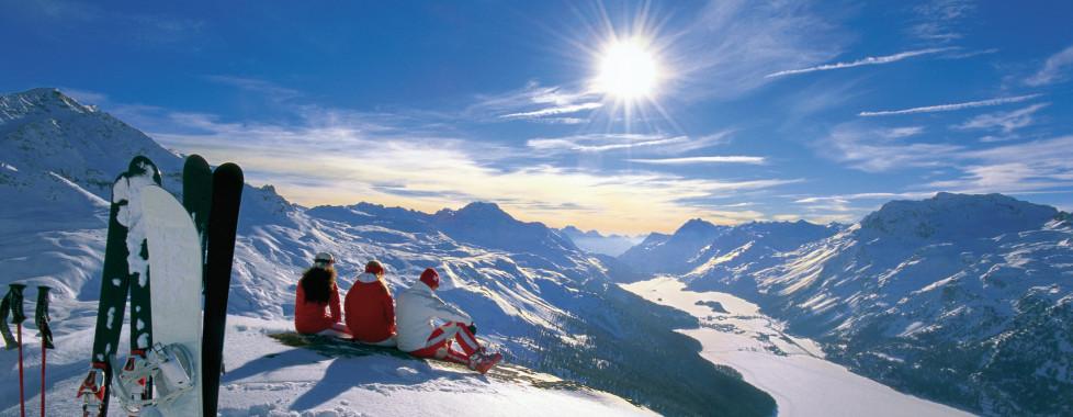 Forfaits ski - Vacances Migros