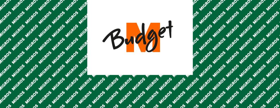 M-Budget