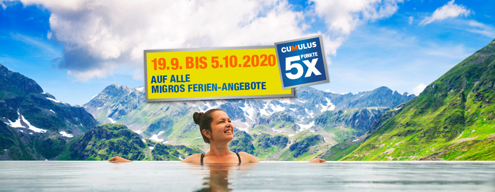 Wellnesswochenende in der Schweiz