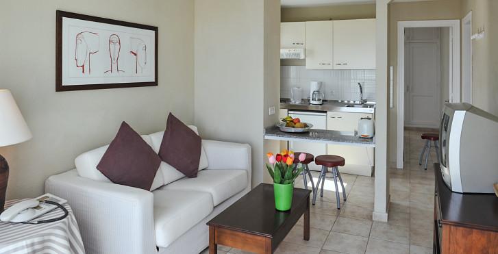 Bild 22935048 - Appartements Guacimeta