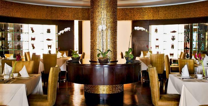 Image 7723997 - Cordis Hotel Hong Kong at Langham Place