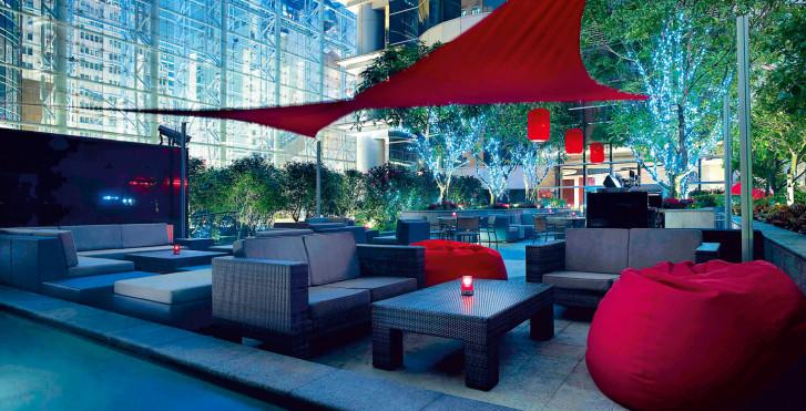 Image 7723999 - Cordis Hotel Hong Kong at Langham Place