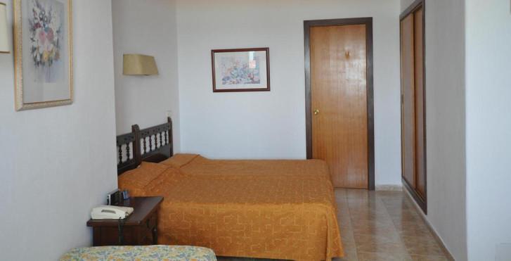 Bild 8140069 - Encant Hotel
