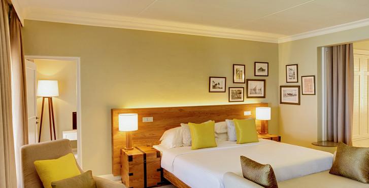 Image 28680821 - Outrigger Mauritius Beach Resort