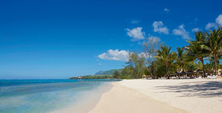 Image 9553702 - Outrigger Mauritius Beach Resort