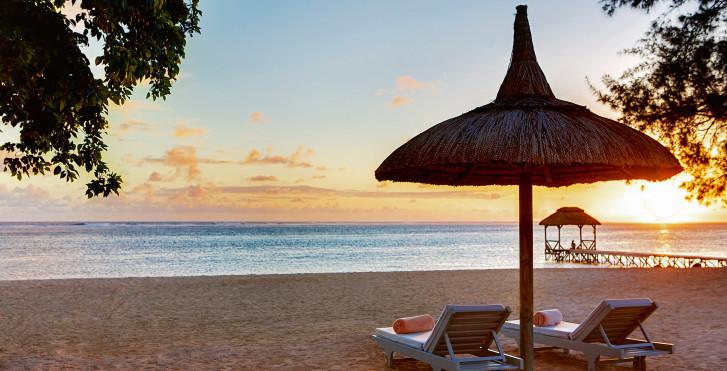 Image 9553722 - Outrigger Mauritius Beach Resort