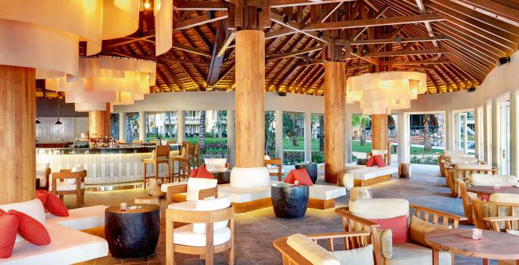 Image 28680826 - Outrigger Mauritius Beach Resort