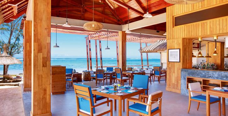 Image 28680827 - Outrigger Mauritius Beach Resort