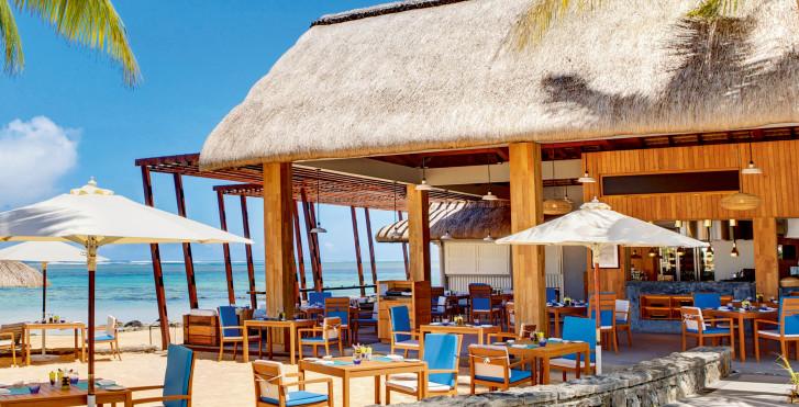 Image 9553720 - Outrigger Mauritius Beach Resort