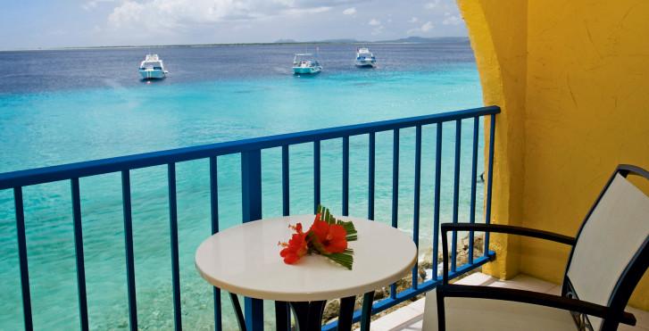 Bild 9595207 - Divi Flamingo Beach Resort & Casino