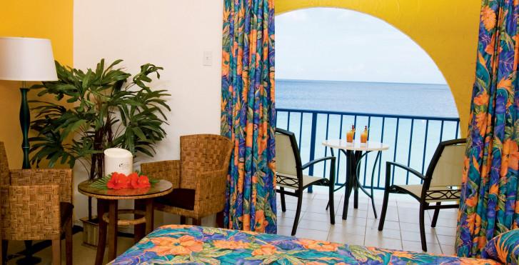 Bild 9595209 - Divi Flamingo Beach Resort & Casino