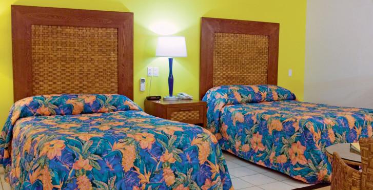 Bild 9595205 - Divi Flamingo Beach Resort & Casino