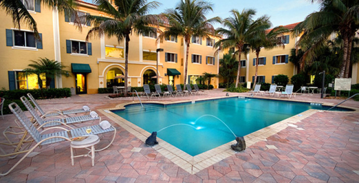 Image 12433570 - Hawthorn Suites by Wyndham Naples