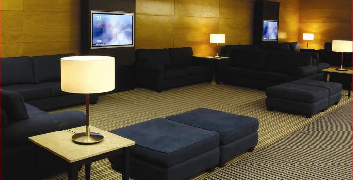 Image 31452744 - Hotel Marina Atlântico