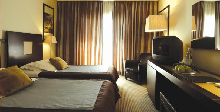 Image 31452747 - Hotel Marina Atlântico
