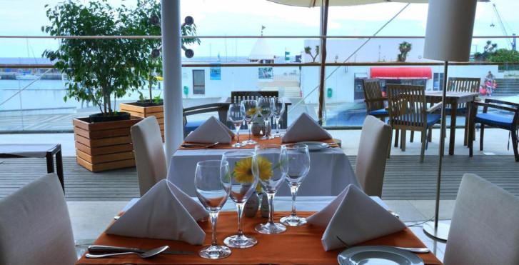 Image 31452750 - Hotel Marina Atlântico