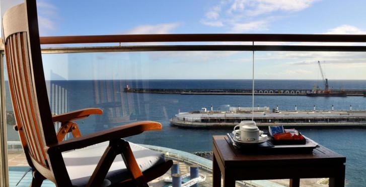 Image 31452753 - Hotel Marina Atlântico