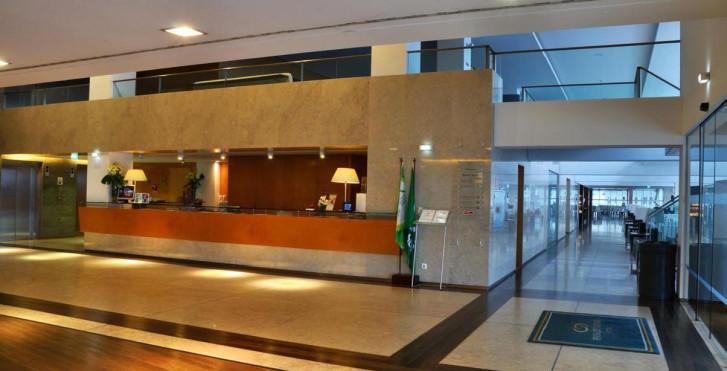 Image 31452756 - Hotel Marina Atlântico