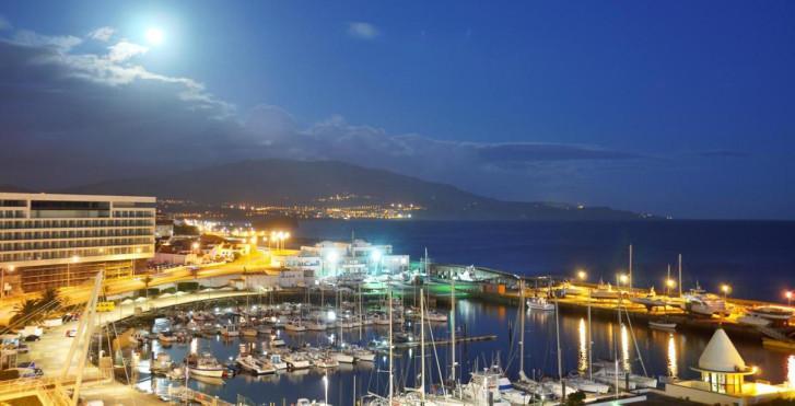 Image 31452762 - Hotel Marina Atlântico