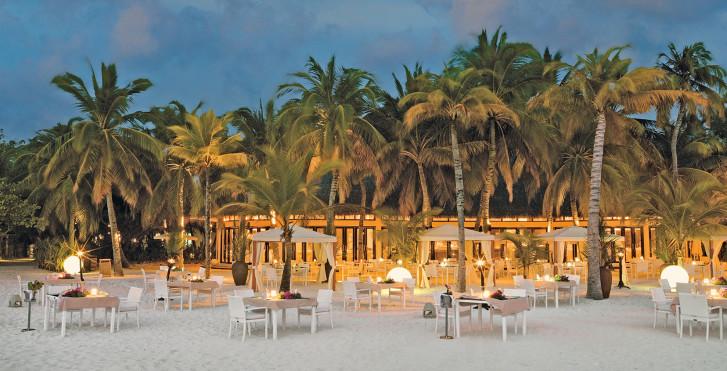 Bild 26427466 - Kihaad Maldives
