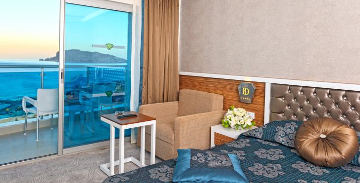 Bild 25418920 - Diamond Hill Resort