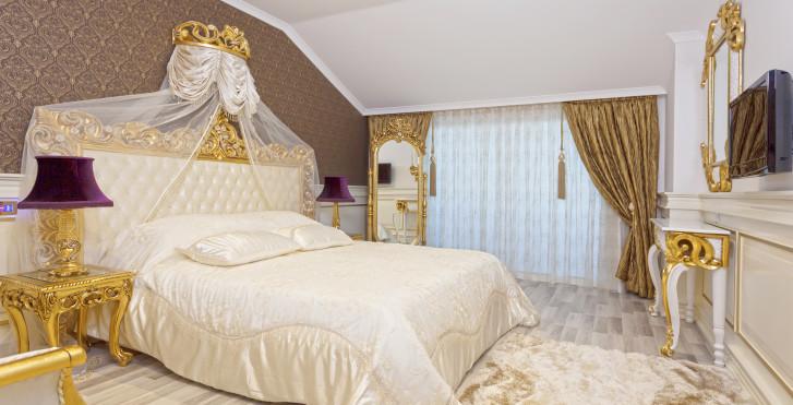 Bild 25418922 - Diamond Hill Resort