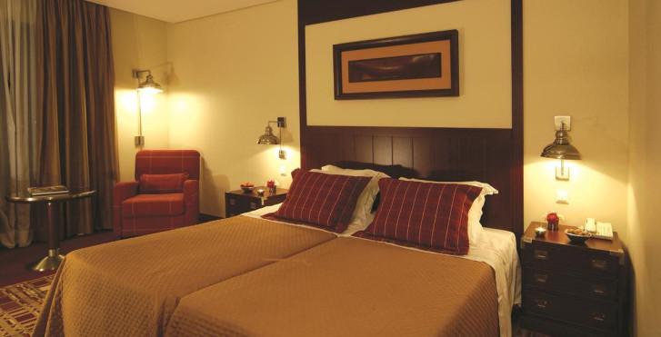Image 13354014 - Hôtel Do Canal