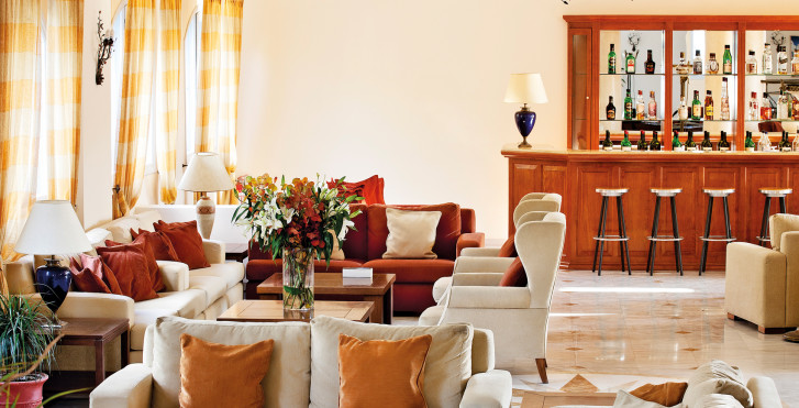 Bild 13016702 - Santo Miramare Resort