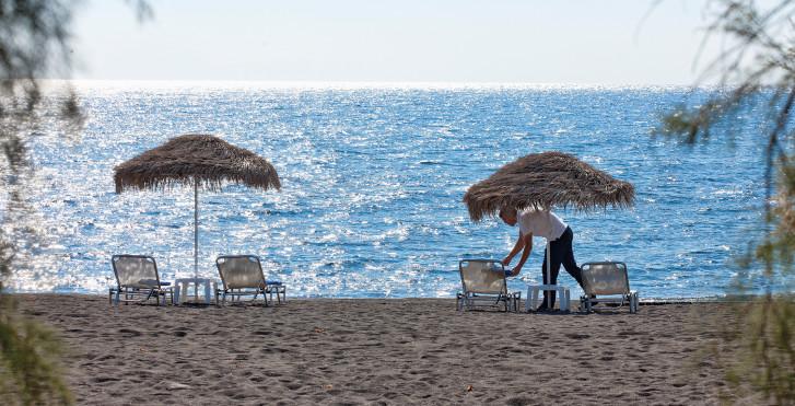 Bild 13016724 - Santo Miramare Resort