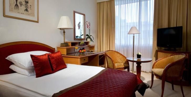 Bild 23882882 - Hotel Lev