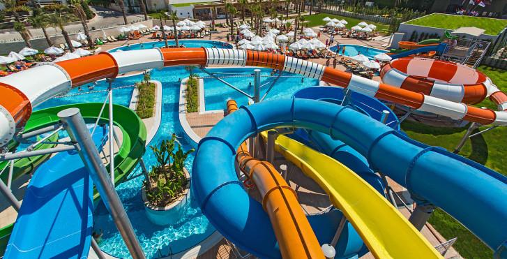 Image 25412865 - Sherwood Breezes Resort