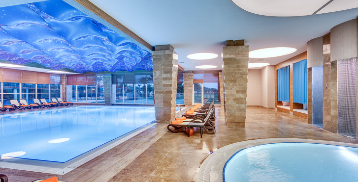 Image 25412877 - Sherwood Breezes Resort
